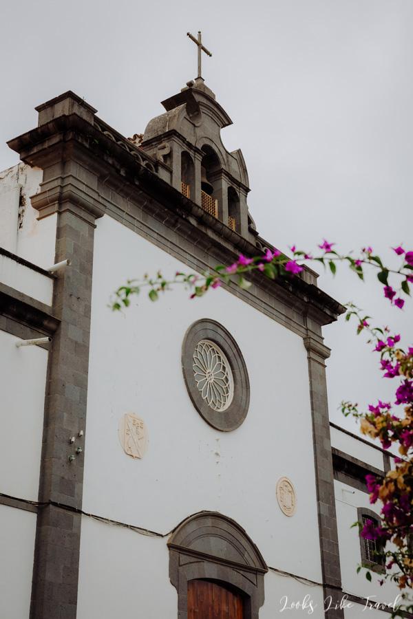 Monastery of Monasterio Cisterciense