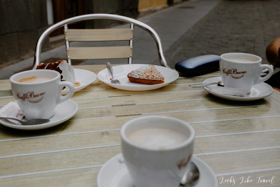breakfast Las Palmas de Gran Canaria