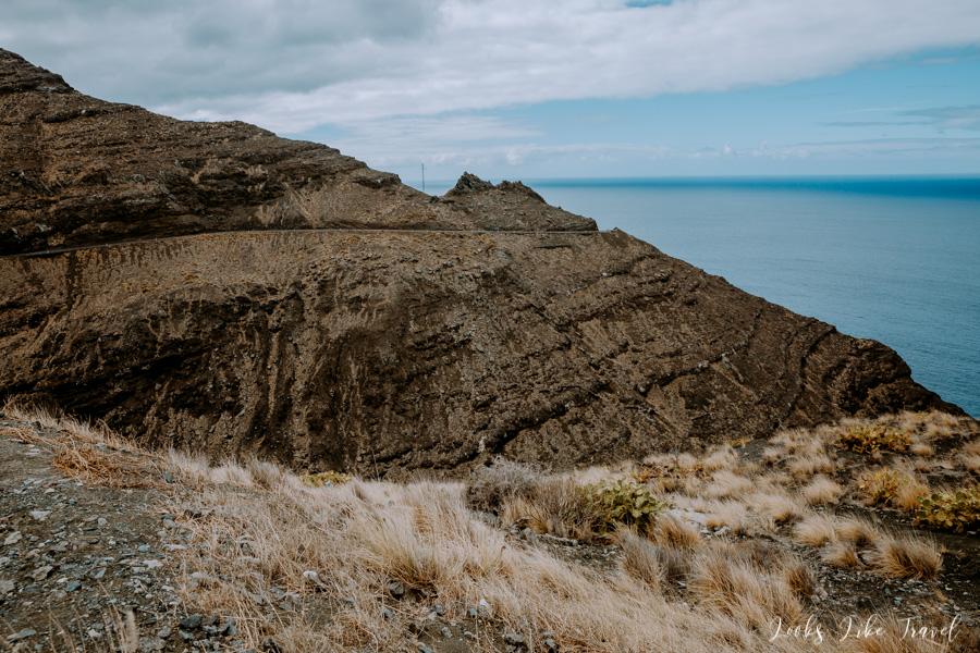 viewpoints, Gran Canaria