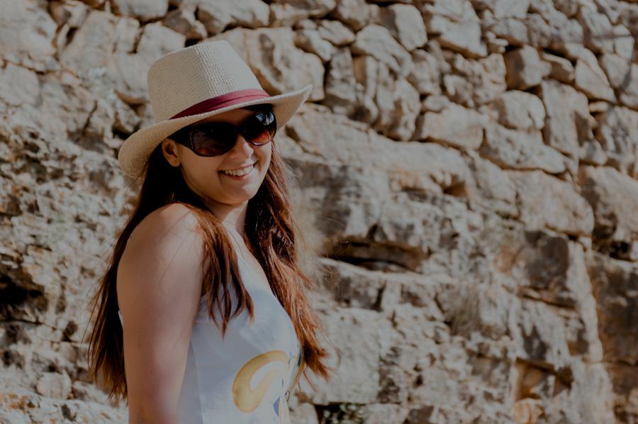 travel blog Croatia