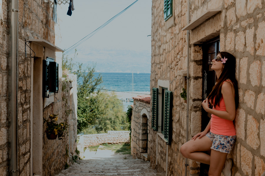 the best travel photoblogs
