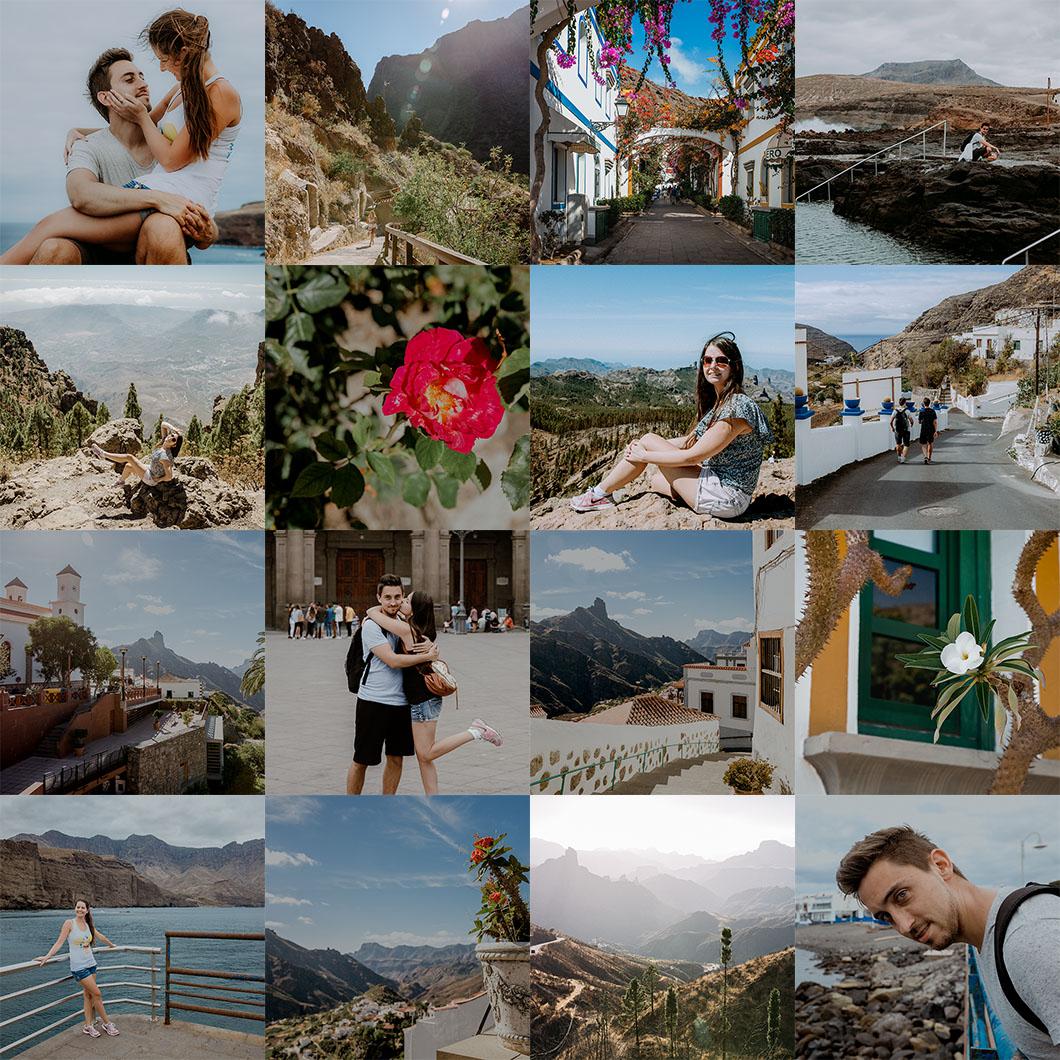 blog podróżniczy looksliketravel