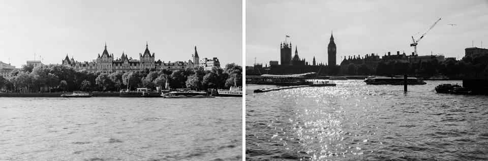 London- Big Ben, Houses of Parliament