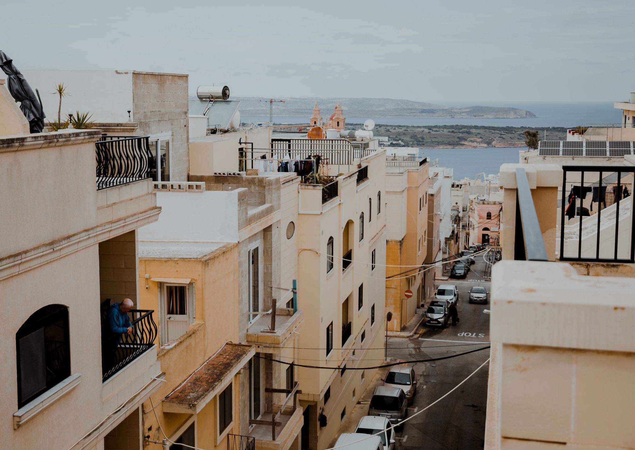 Malta najpiękniejsze zdjęcia
