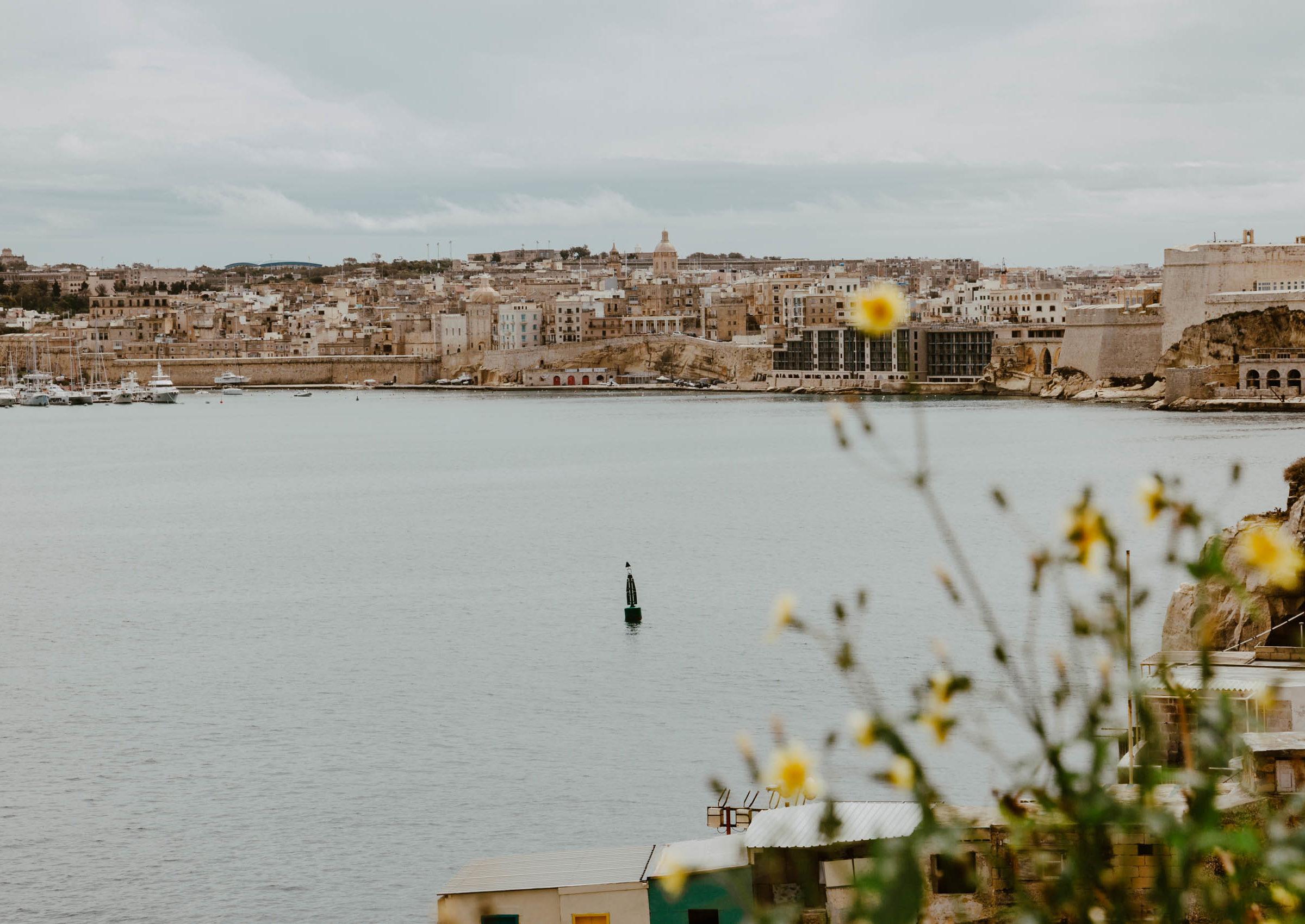 Malta the most beautiful photos